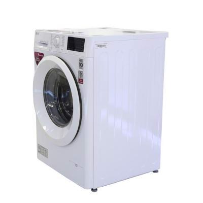 Máy giặt LG Tổng kho Nguyễn Nhâm