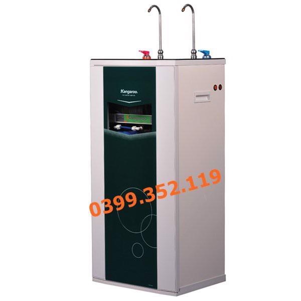 Máy lọc nước Kangaroo KG09A3 tại Tổng Kho Nguyễn Nhâm có giá rẻ nhất, chất lượng tốt nhất.