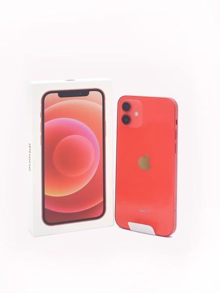 iPhone-chinh-hang