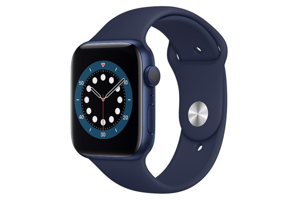 Apple-watch-Serri-6