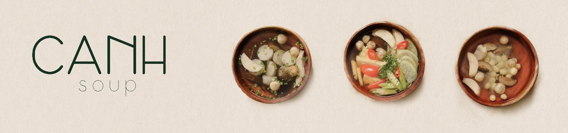 Canh/Soup