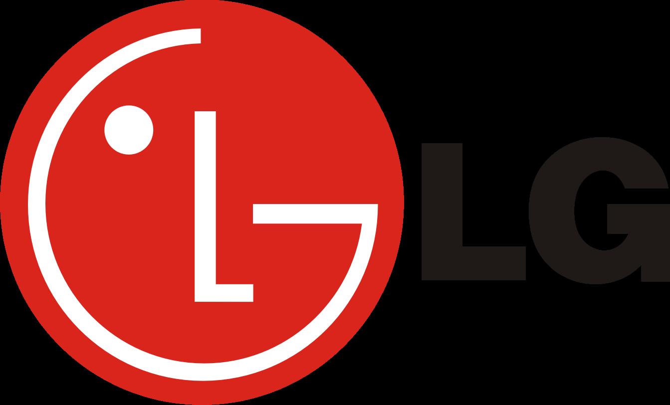Điện thoại cảm ứng LG
