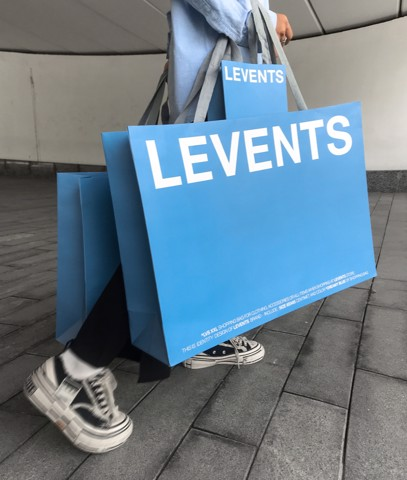 LEVENTS