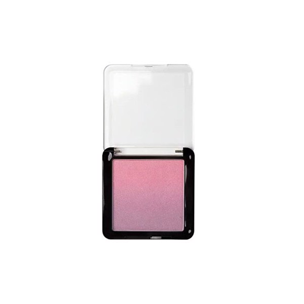 Má hồng Wet n Wild Coloricon Ombre Blush