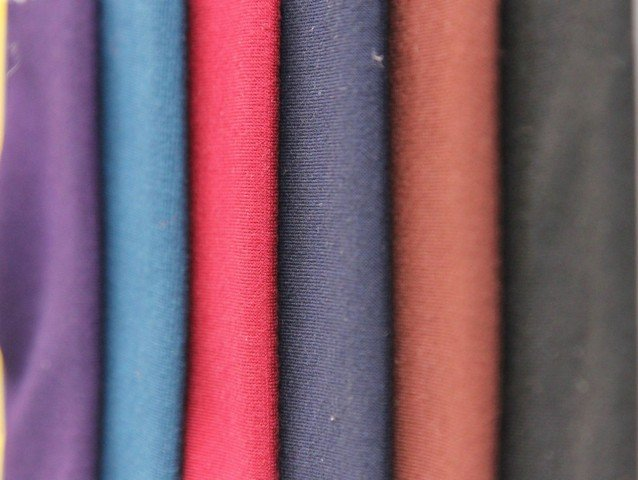 4 Ways To Identify The Cotton Fabric Whenever You Choose Pants