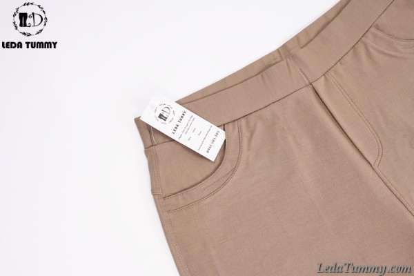 pants for obese women