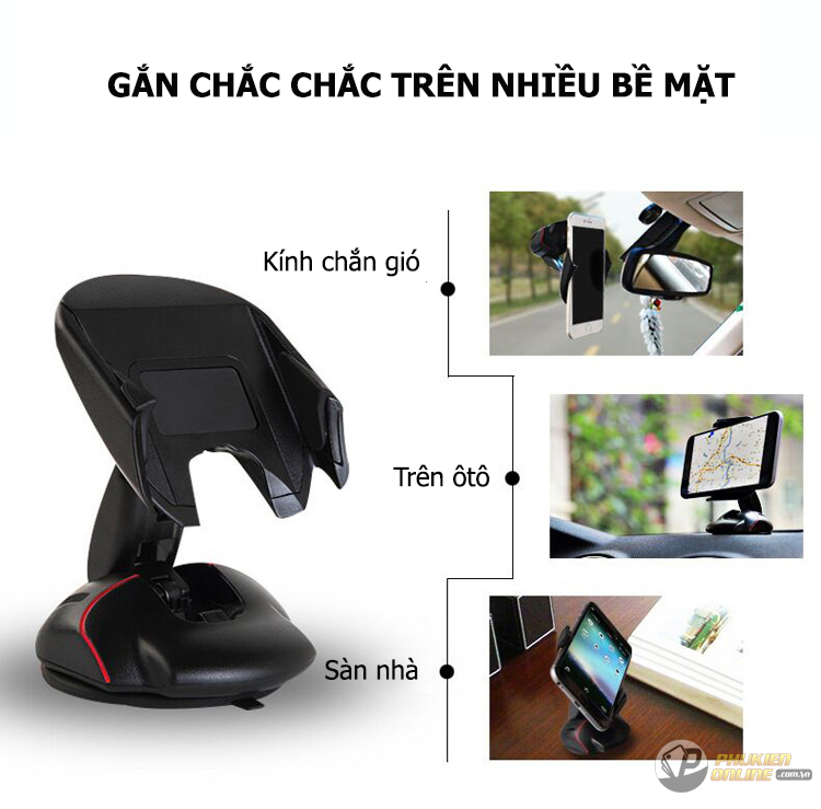 car-phone-holder
