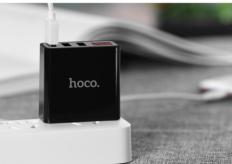 hoco-c15