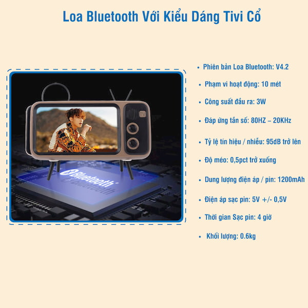 loa-bluetooth-tv-co