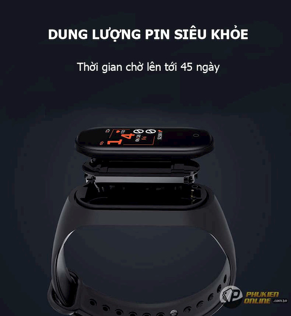 vong-tay-m4