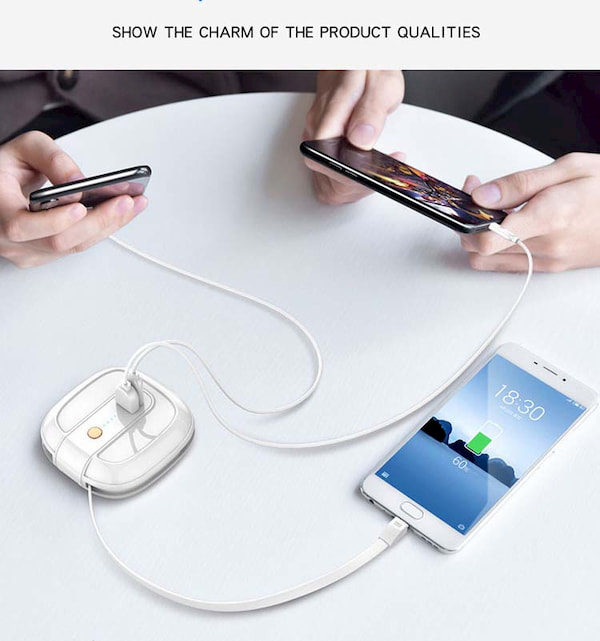 cu-sac-kiem-sac-du-phong-dr-charging