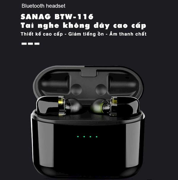 tai-nghe-blutooth-sanag-btw-116