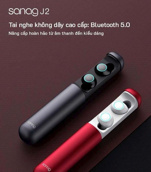 tai-nghe-bluetooth-sanag-j2