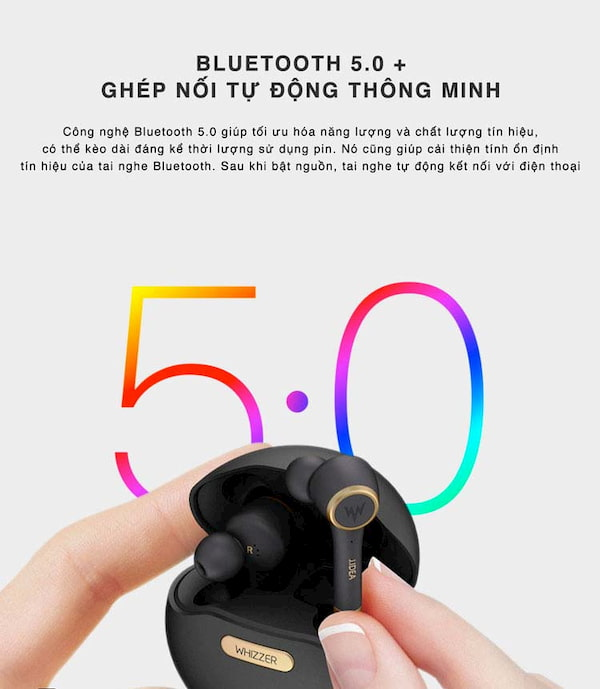 tai-nghe-bluetooth-whizzer-tp1