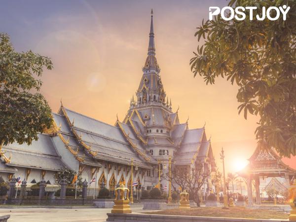 Điều lưu ý khi đi du lịch Thái Lan
