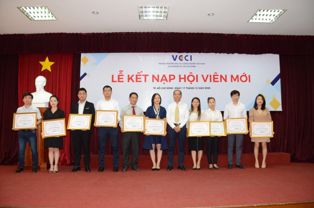 BNQ GLOBAL HOI VIEN VCCI 17122020