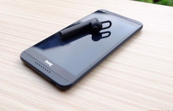 Xiaomi Tai Nghe Nhet Tai Di Dong Bluetooth Headset Basic - Den