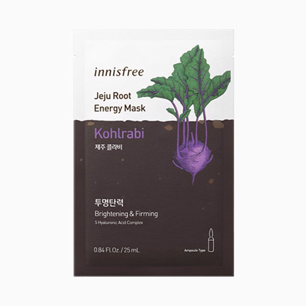 Innisfree_Jeju_Root_Energy_Mask_6