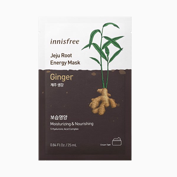 Innisfree_Jeju_Root_Energy_Mask_8