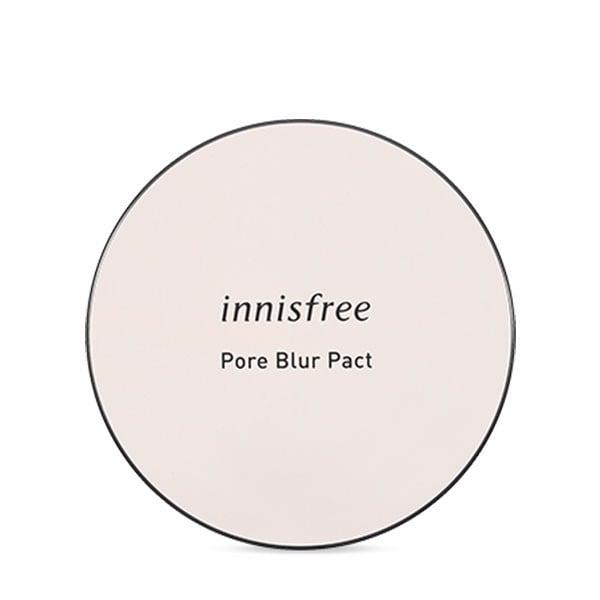 Innisfree_Pore_Blur_Pact