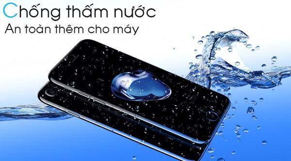 iPhone 7 99%
