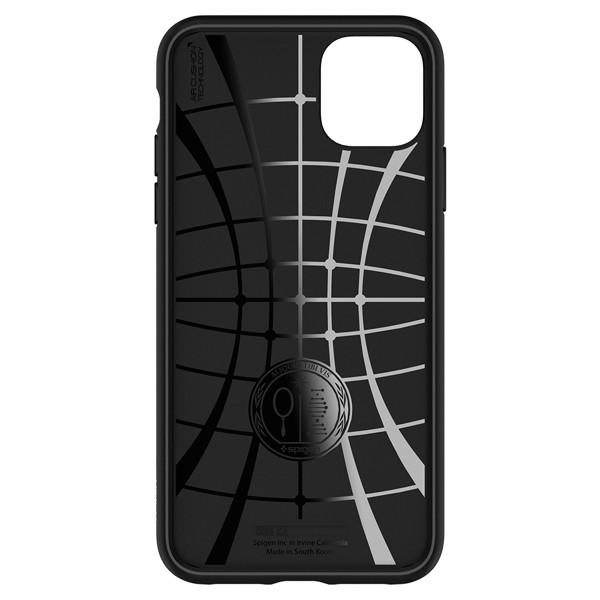 Ốp Lưng iPhone 11 Pro Spigen Core Armor