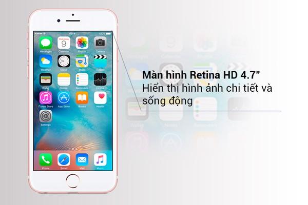 iphone 6s 99%