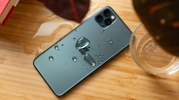 iphone 11 pro max đánh giá