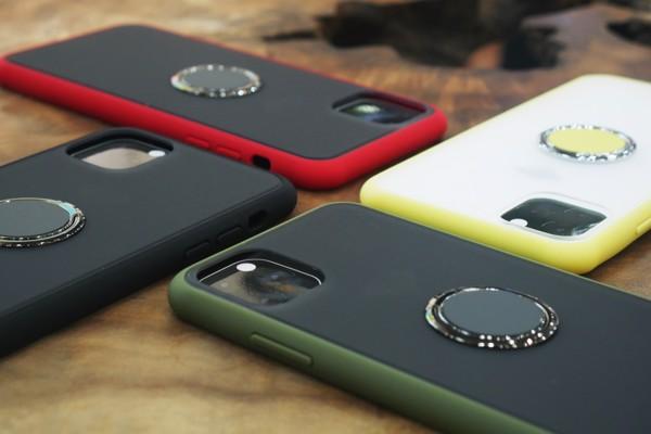ốp sulada iphone 11 pro max