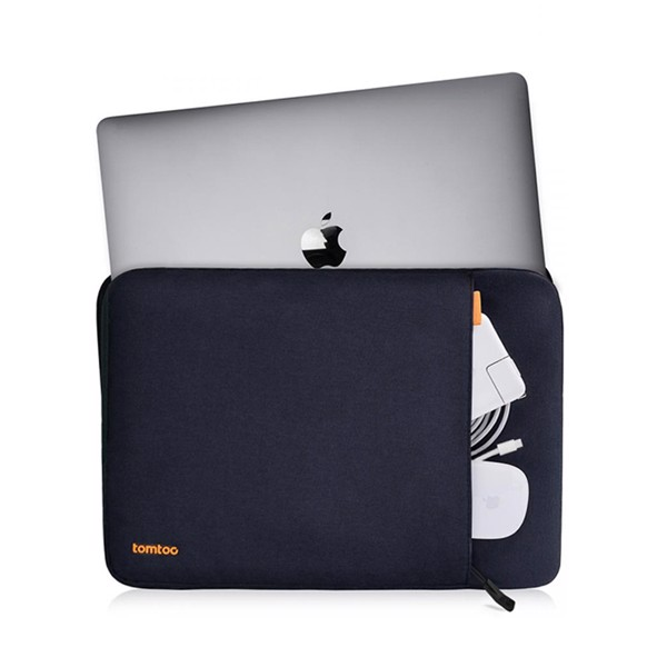 túi tomtoc a13 macbook 13""