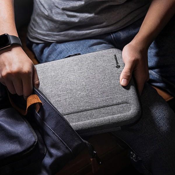 Tomtoc A06 cho iPad