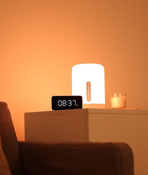đèn ngủ thông minh xiaomi