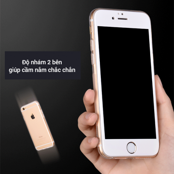 op lung iphone 6s oucase