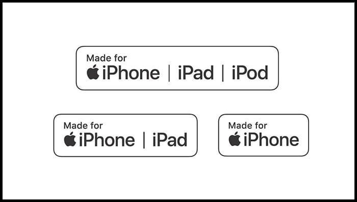 Cách Sạc IPhone 11 Pro Max Mới Mua Chuẩn Không Cần Chỉnh