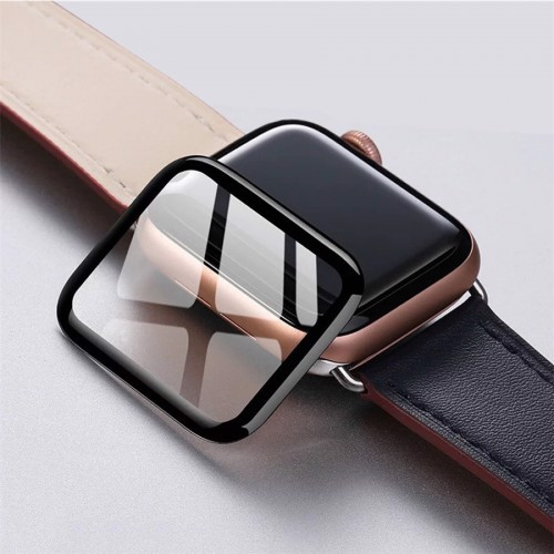 cuong luc jinya apple watch