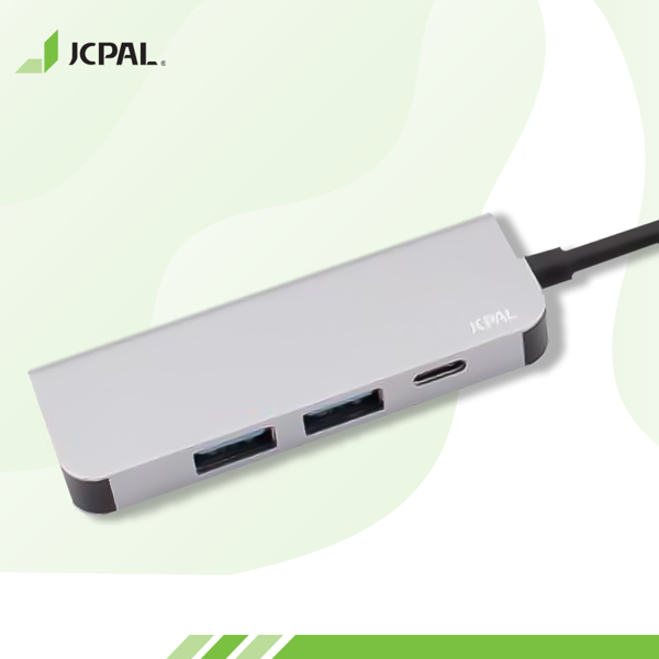 usb-c to hdmi adapte jcpal