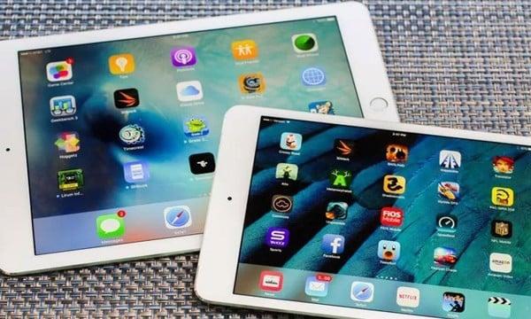 iPad Mini 4 99%