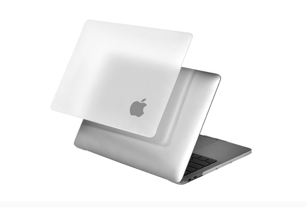 case macbook coteetci