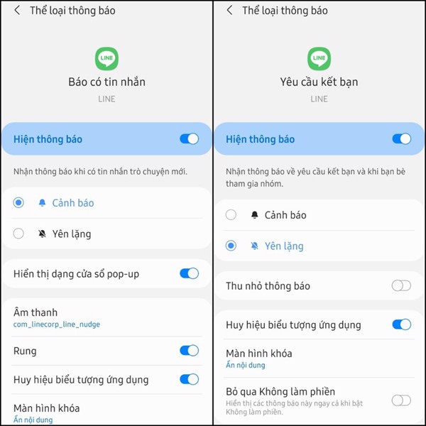 meo cho dien thoai android