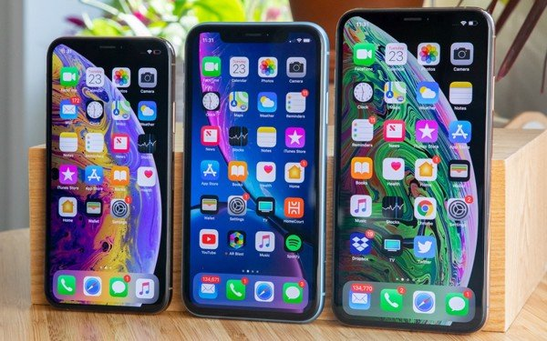 6 su that ve iphone 11