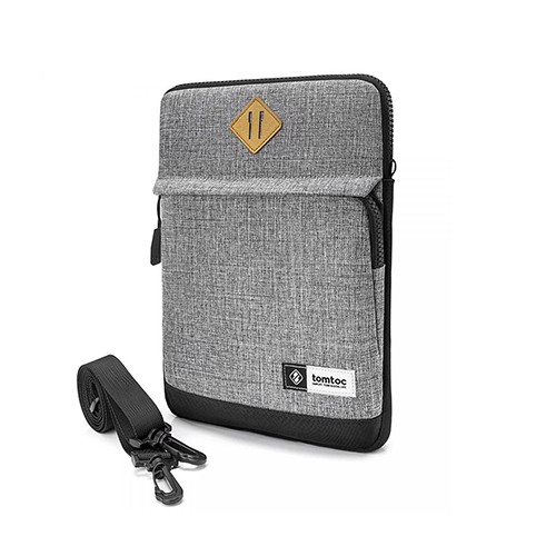 Tomtoc Multi Function Shoulder cho iPad