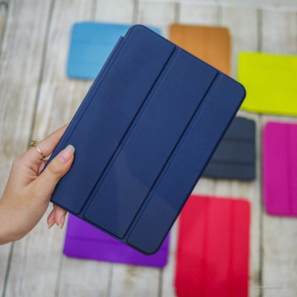 smartcase ipad mini