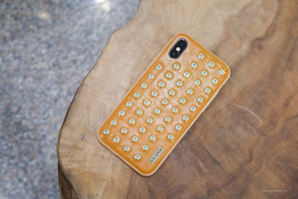 op g-case iphone x