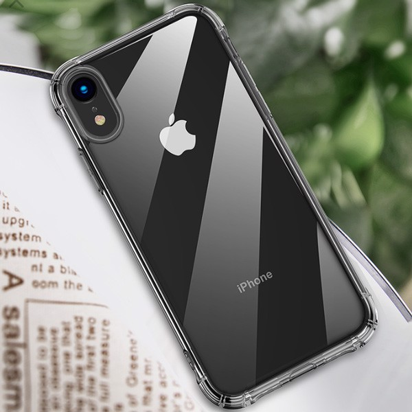 op lung iphone xr jlw