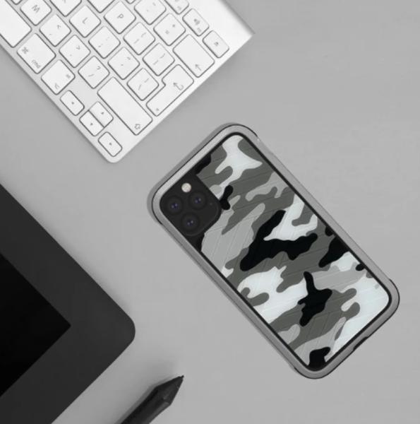 ốp lưng chống sốc iphone 11 pro max