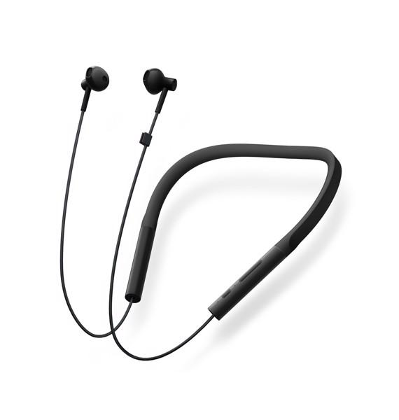 Tai nghe bluetooth Xiaomi Neckband