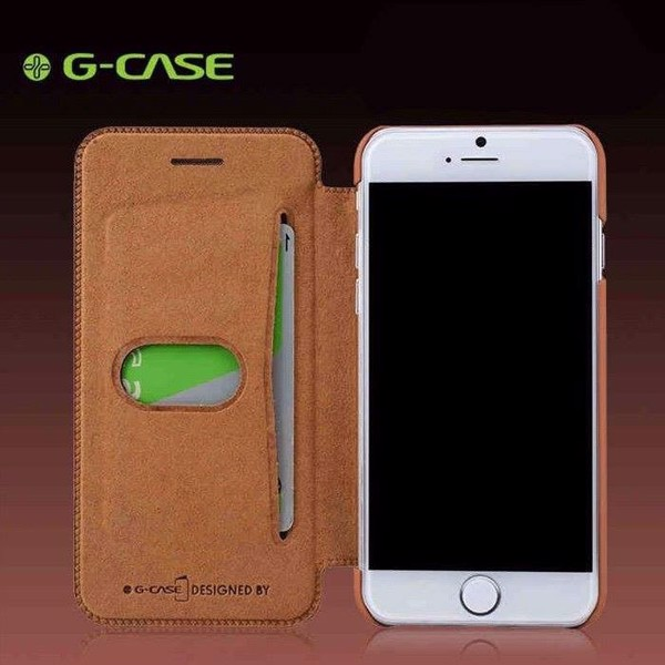 bao da 6 plus g-case business