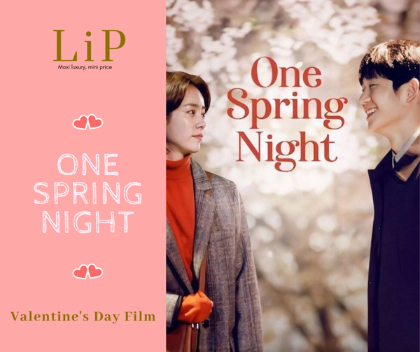 Phim One Spring Night