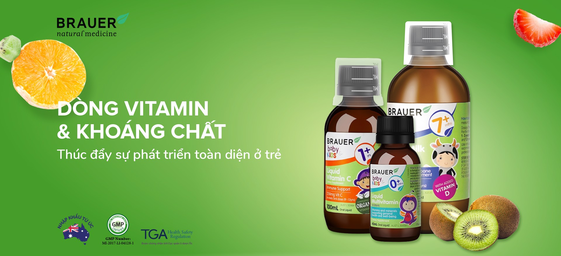 https://file.hstatic.net/1000380975/collection/banner_chinh_vitamin_1a82e8ddec3d4240bef21e252adf71dc.jpg