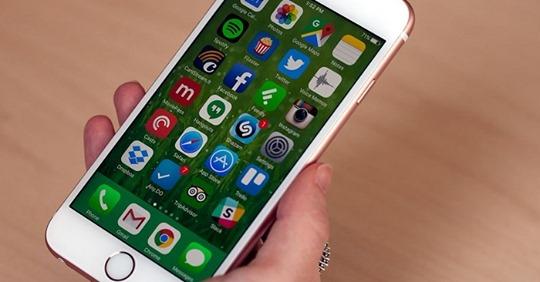 Lộ diện những mẫu iPhone nhận ÁN TỬ trong năm 2020
